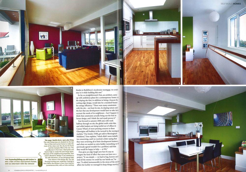 Copy of Homebuilding & Renovating
