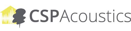 csp acoustics logo.jpg