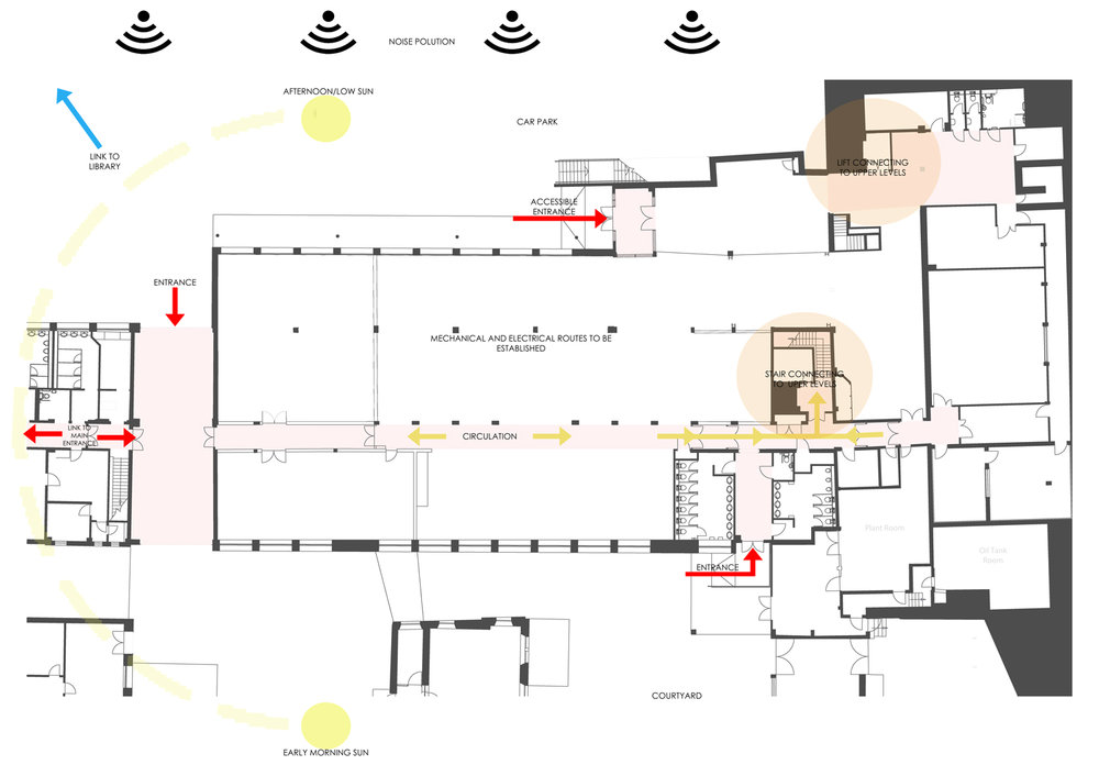 Board-01-Space-Analysis.jpg