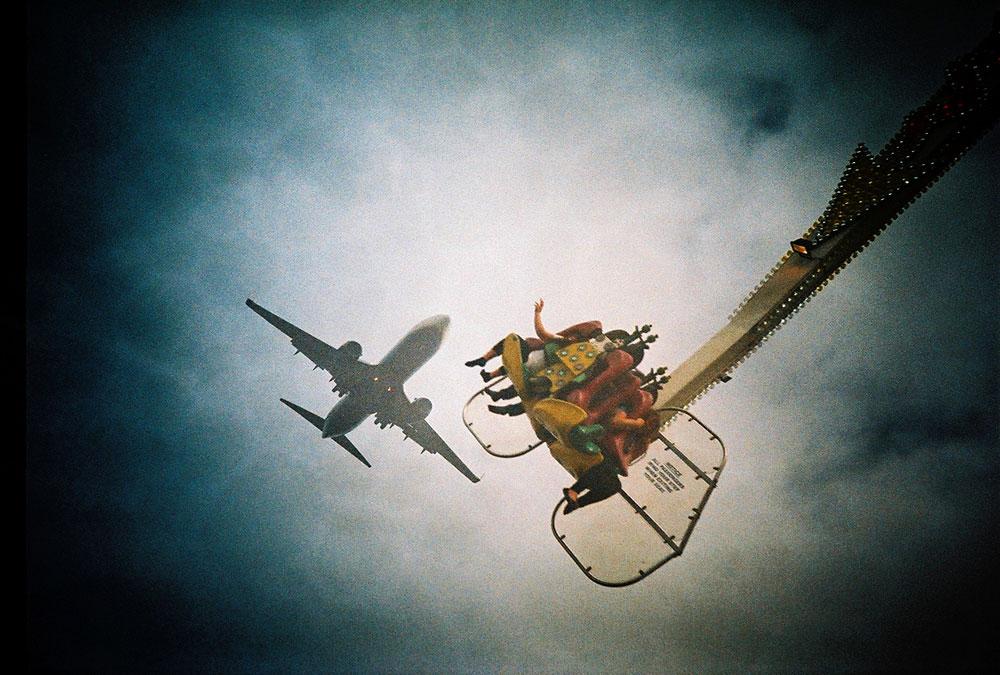 plane-fair-ride_355.jpg