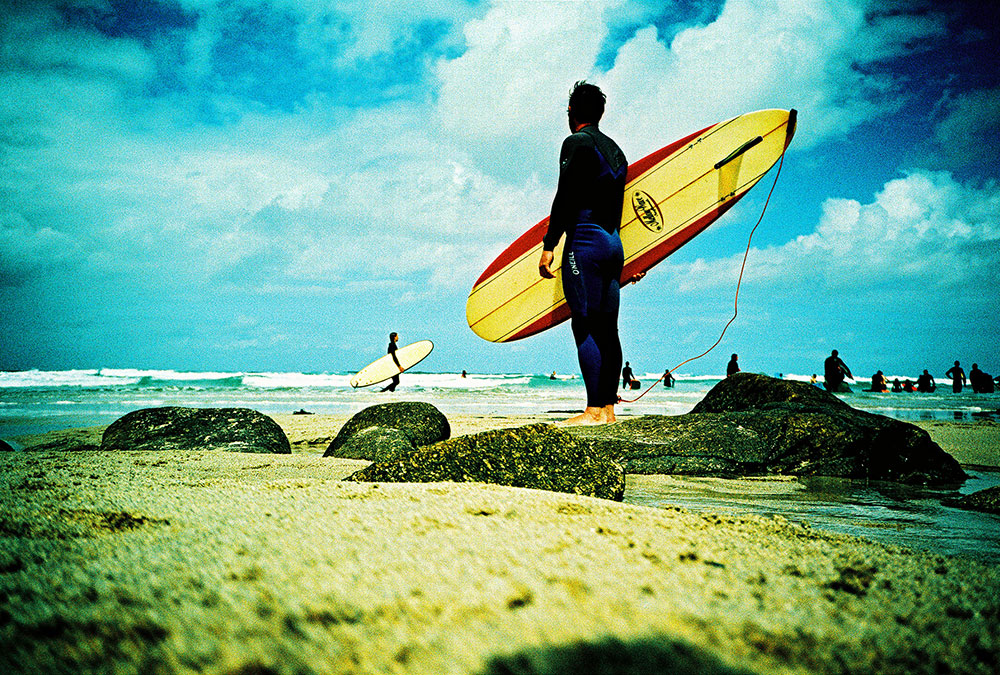 lomography.com Photo of the Day.