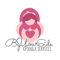 By your side doula services