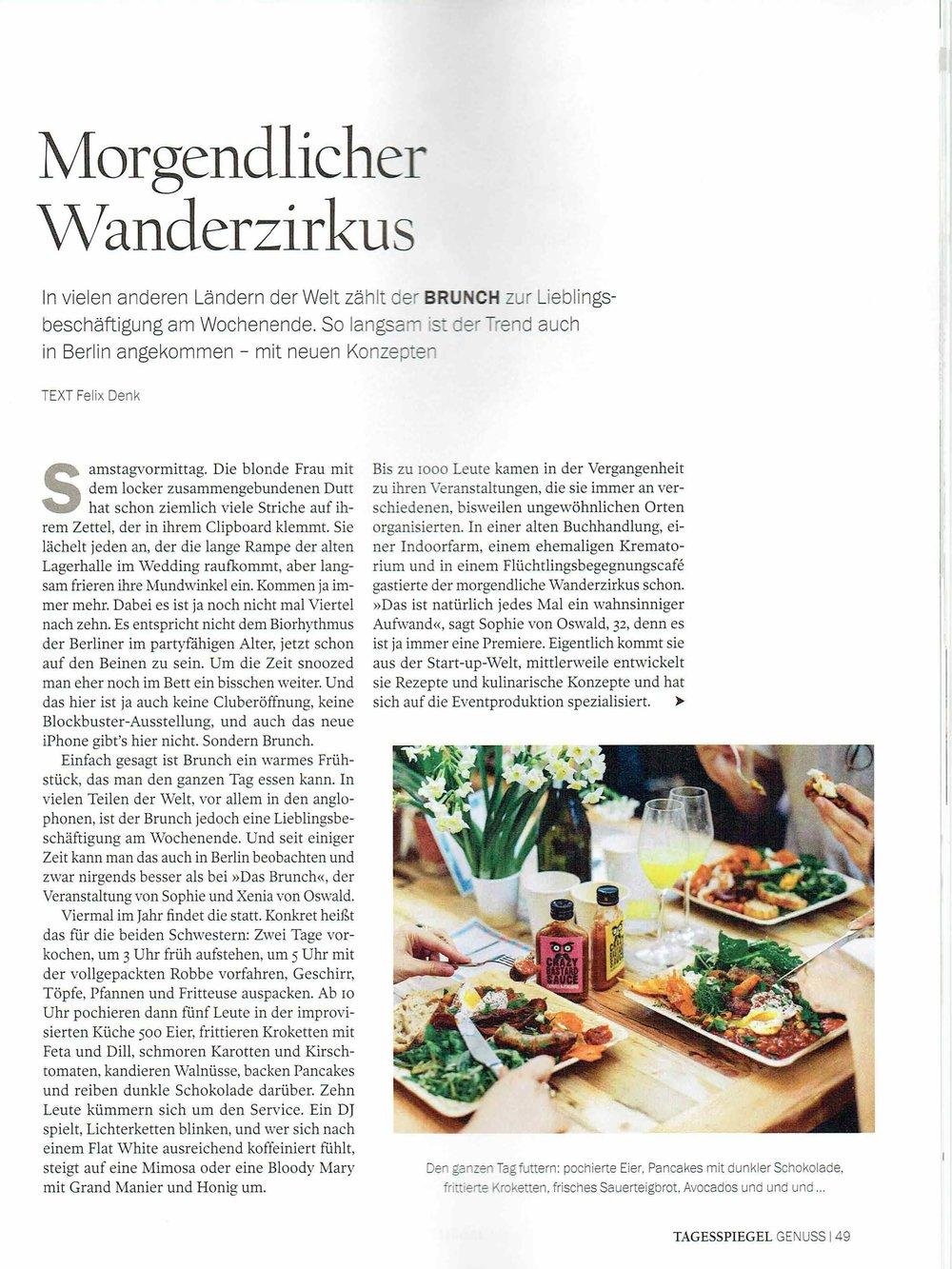 TagesspiegelGenuss_Herbst2017_Page_3.jpg
