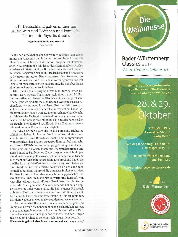 TagesspiegelGenuss_Herbst2017_Page_5.jpg