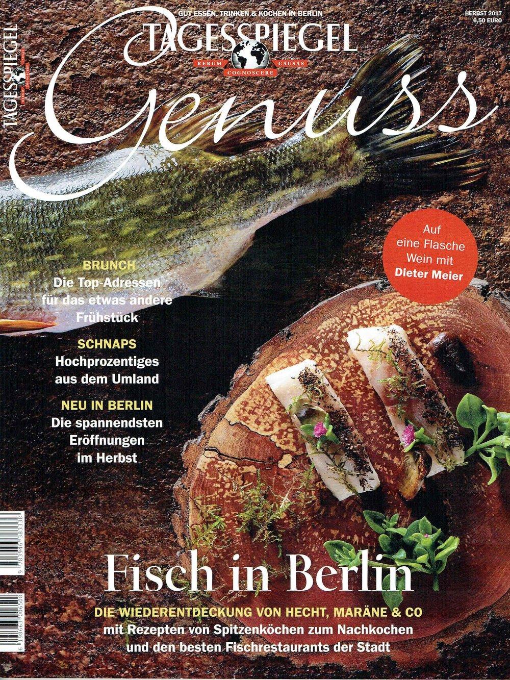 TagesspiegelGenuss_Herbst2017_Page_1.jpg
