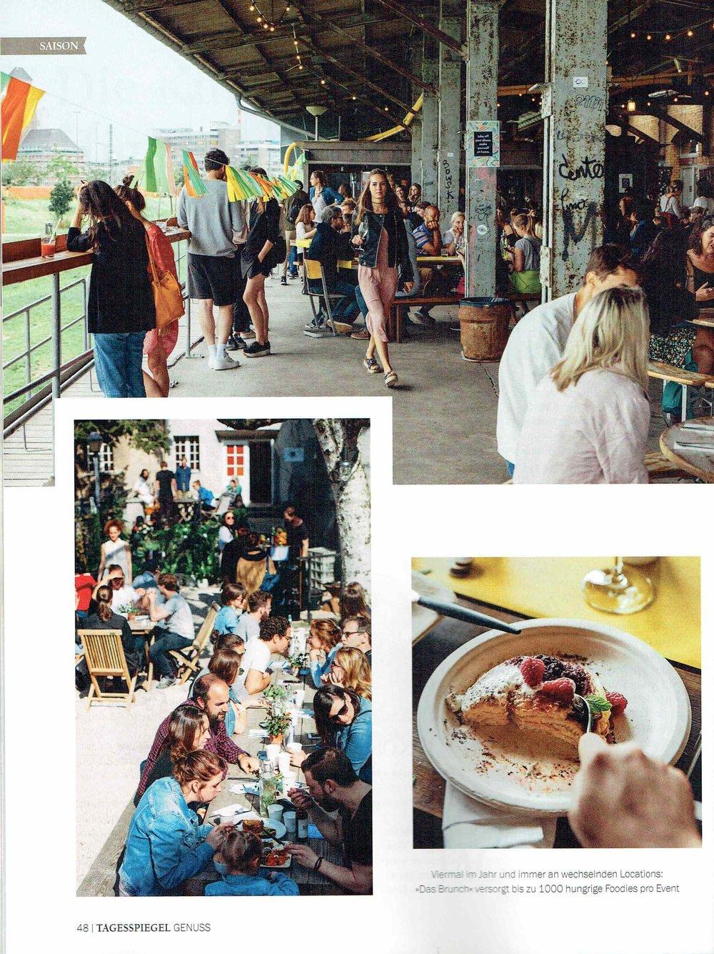 TagesspiegelGenuss_Herbst2017_Page_2.jpg