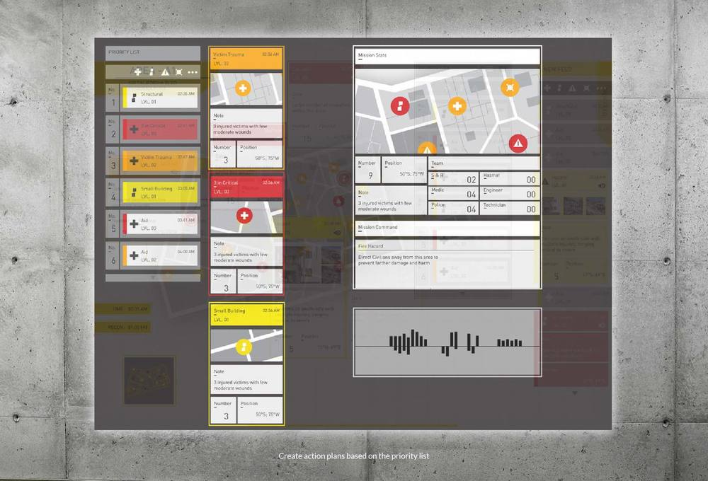 solace screens_jess-08.jpg