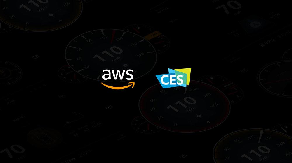 AWS_CES_Intro.jpg