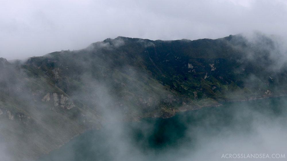 quilotoa lake white.jpg