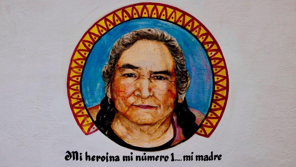 MamaHilda