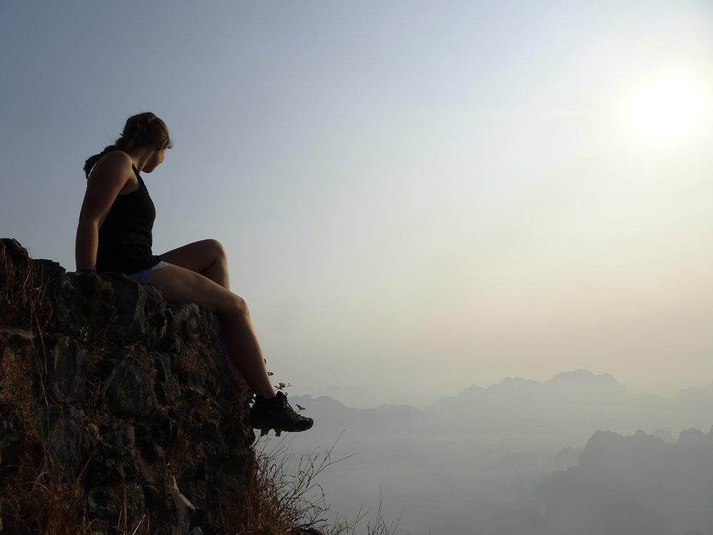 Our definitive guide to Hpa-an, Mount Zwegabin, Myanmar