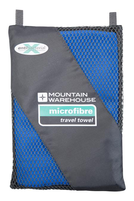 023498_cob_microfibre_travel_towel_large_ss17_1.jpg