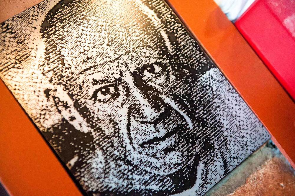 Picasso_20140513-16-23-25.jpg