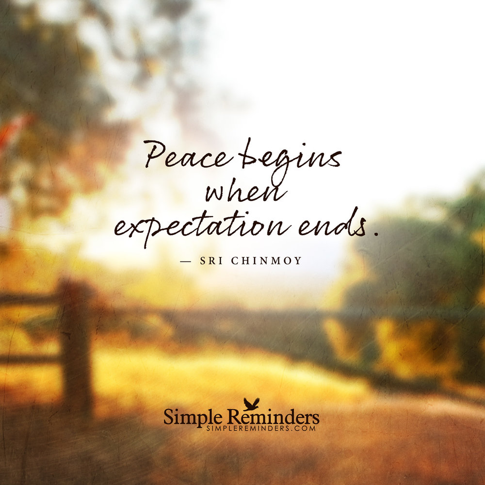 sri-chinmoy-peace-begins-expectation-ends