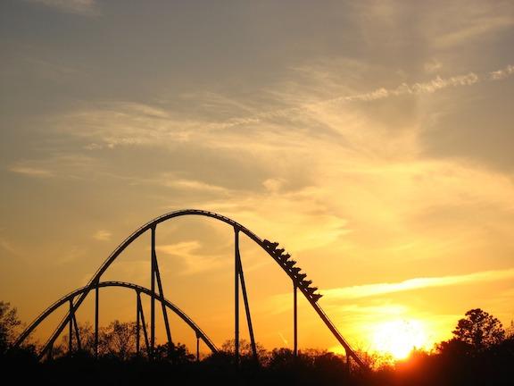 rollercoaster REDIM.jpeg