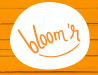 bloomr logo capture.png