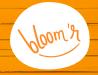 bloomr logo capture.png