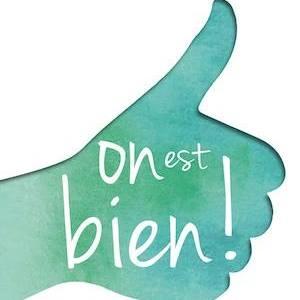 on+est+bien+logo.jpg