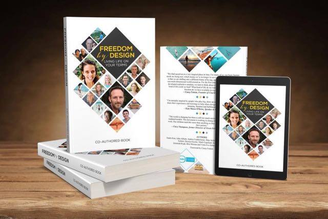 photo livre freedom by design.jpg