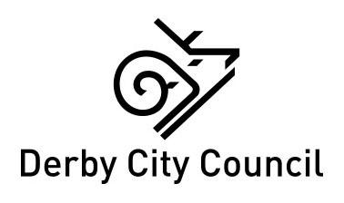 DerbyCityCouncil-Logo-A5.jpg
