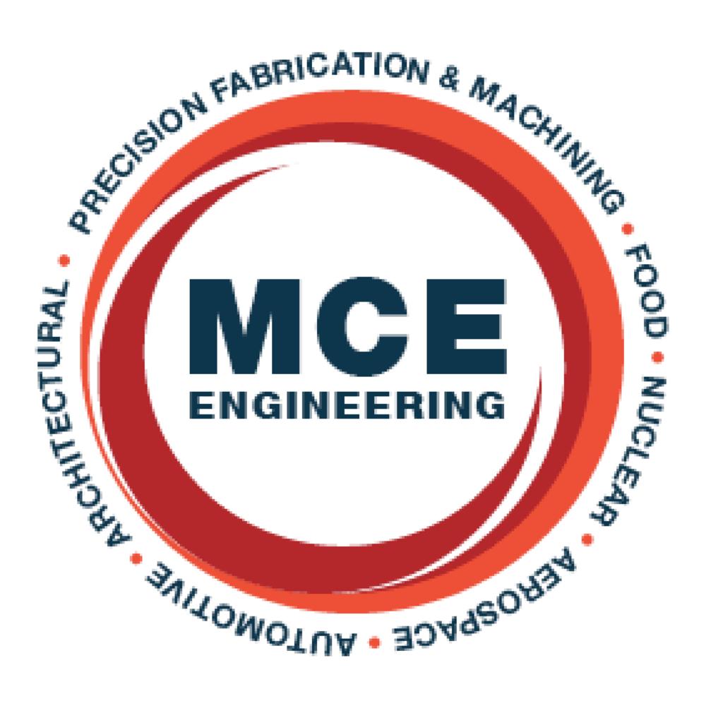 MCE Engineering - Logo.png