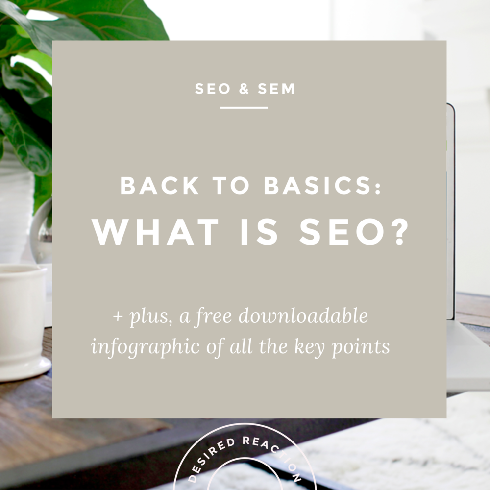 what_is_SEO_blogpost.png