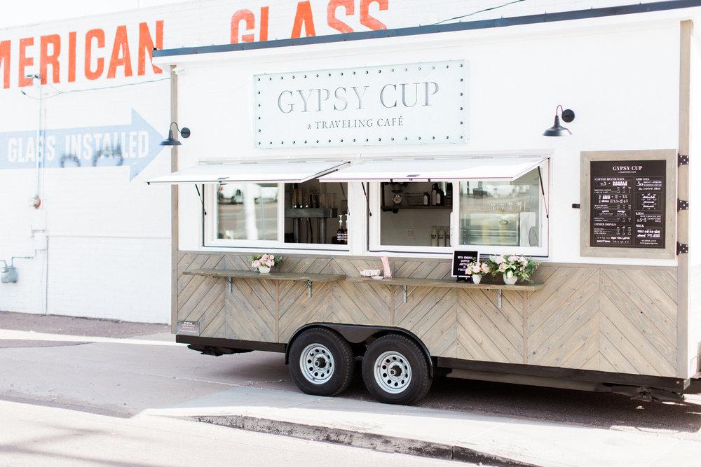 gypsycup-15.jpg