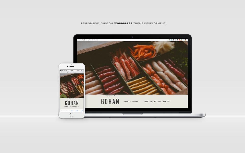 gohan-presentation.png