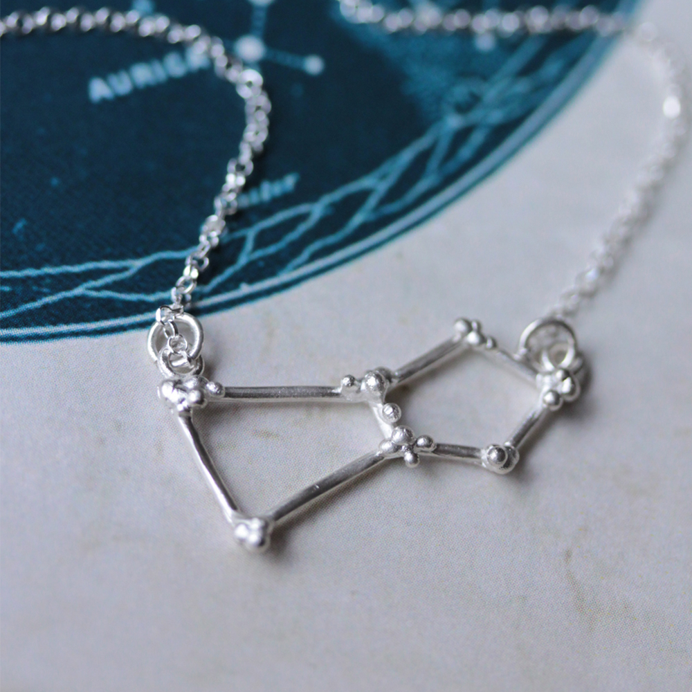 pendant astrological il constellation fullxfull zoom necklace listing orion