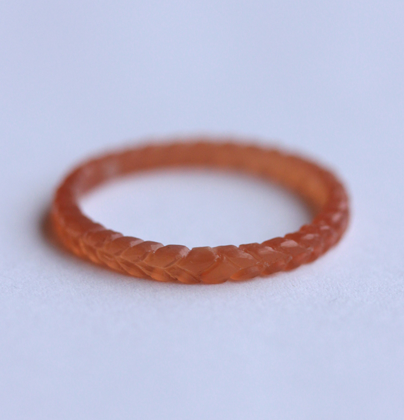 wheat_ring_wax_LR.jpg