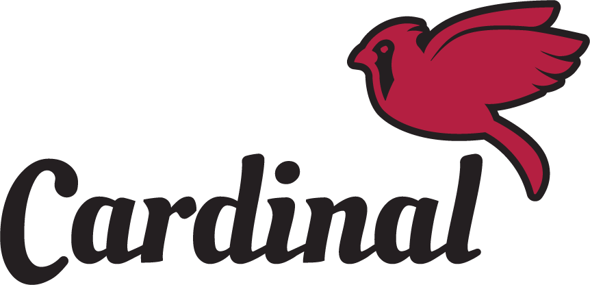 Cardinal Apparel & Accessories
