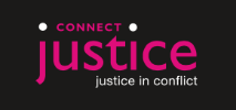 Connect Justice