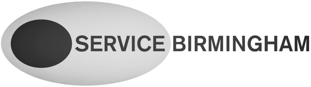 Service Birmingham Logo bw.png