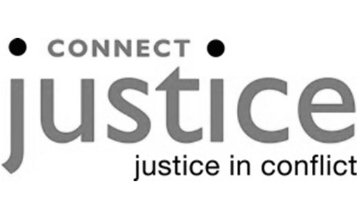 connect_justice-1.jpg