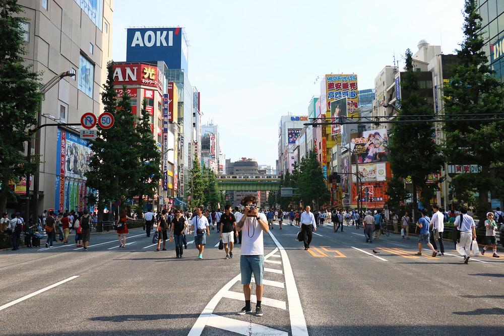 akiba_1.jpg