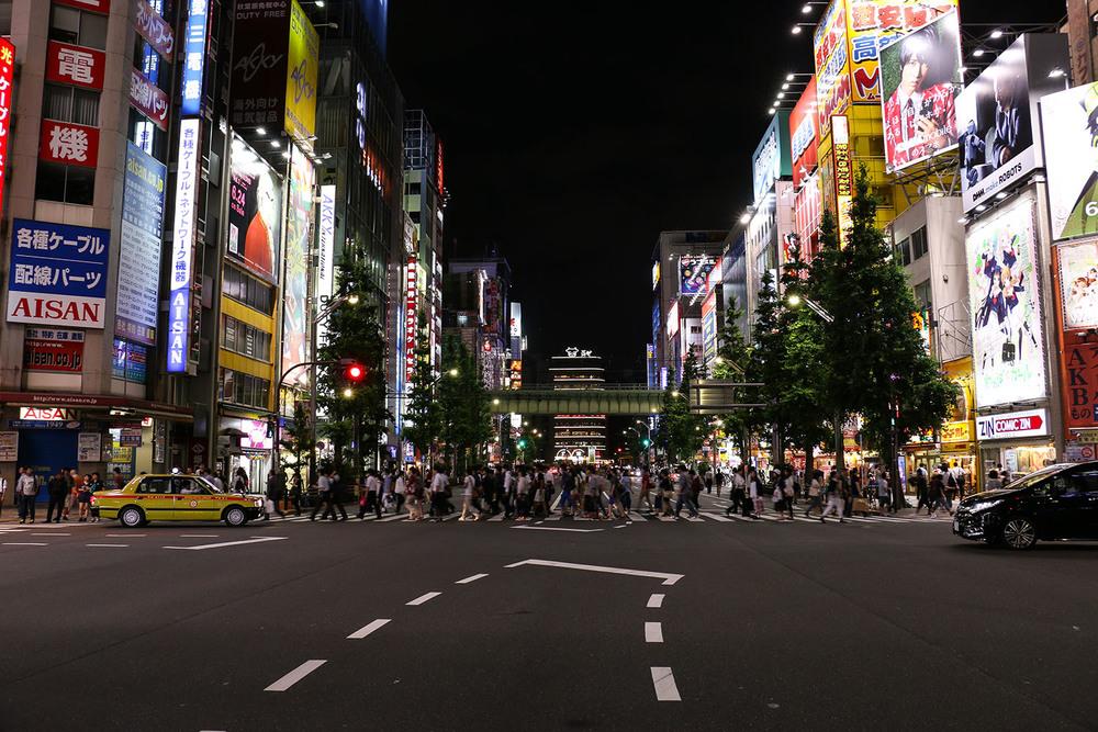 akiba_3.jpg