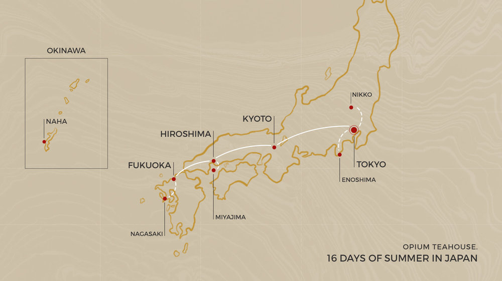 oth_japan_itinerary