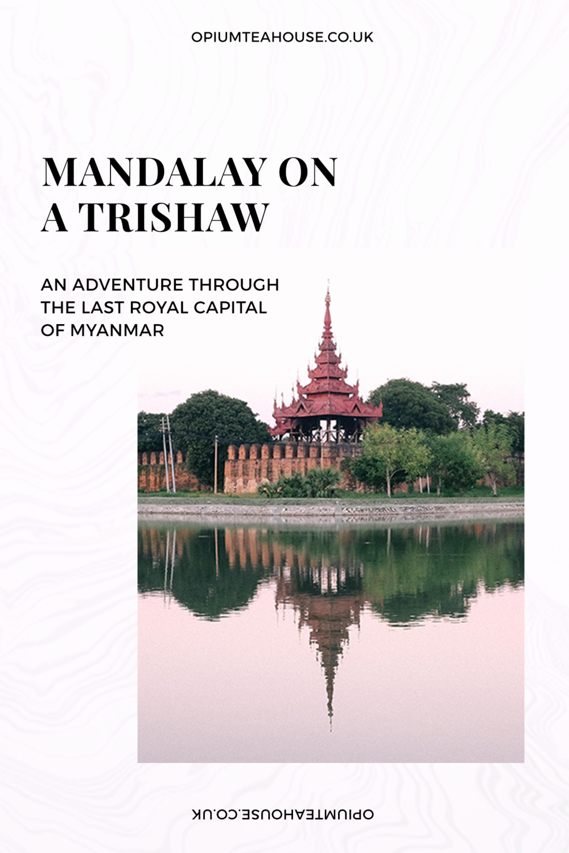 Myanmar Trishaw@2x.png