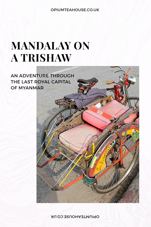 Myanmar Trishaw 2@2x.png