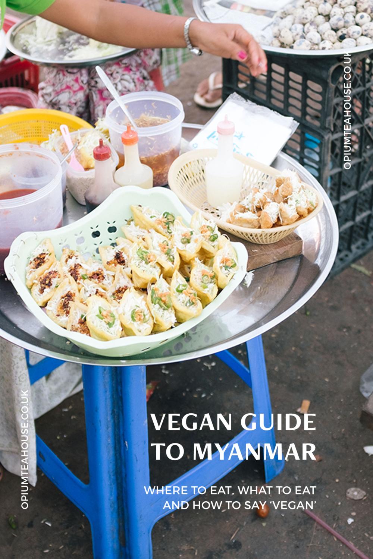 Myanmar Good Eats@2x.png