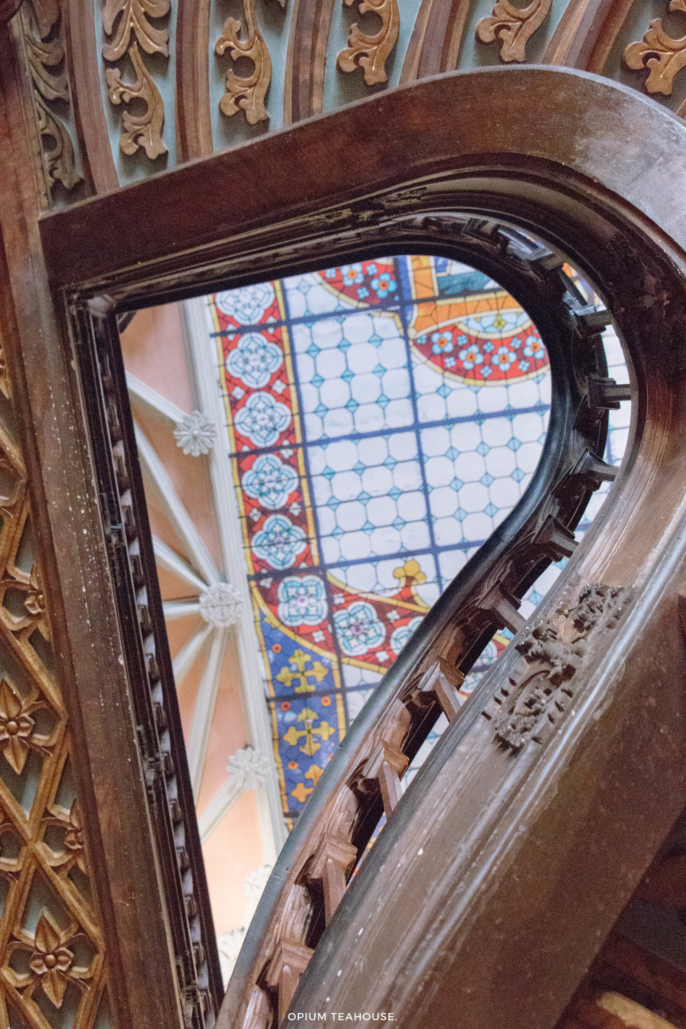 Lello bookstore detail — OTH.jpg