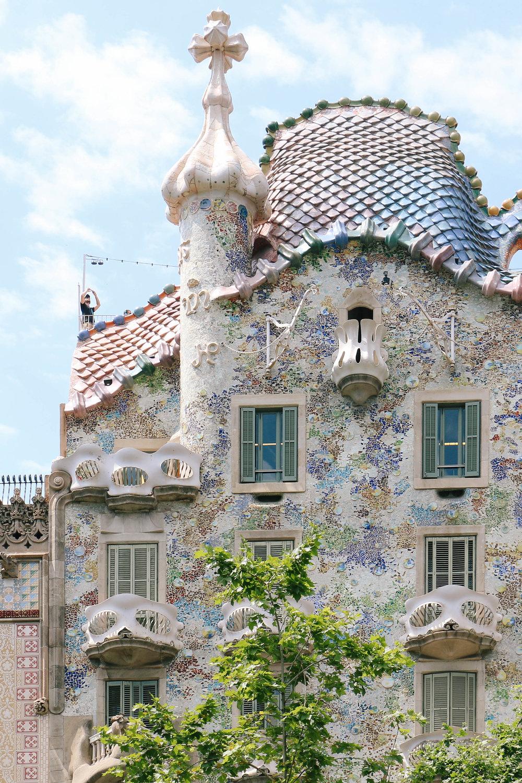 Casa Batllo — OTH.jpg