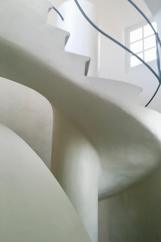 Casa Batllo stairs — OTH.jpg