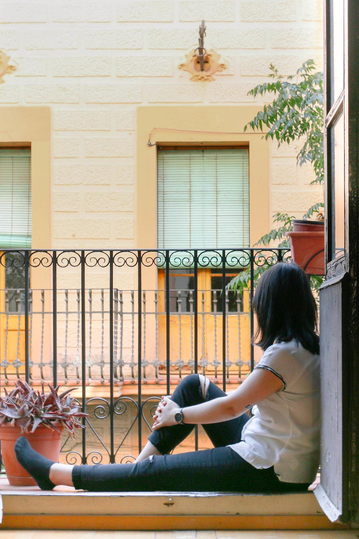 Barri de Gracia apartment — OTH.jpg