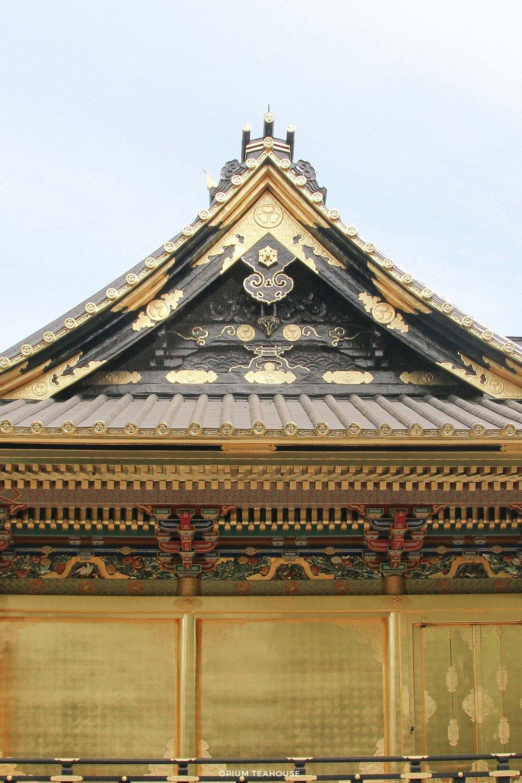 Toshogu Shrine Tokyo — OTH.jpg
