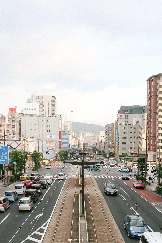 Nagasaki Streets  — OTH.jpg