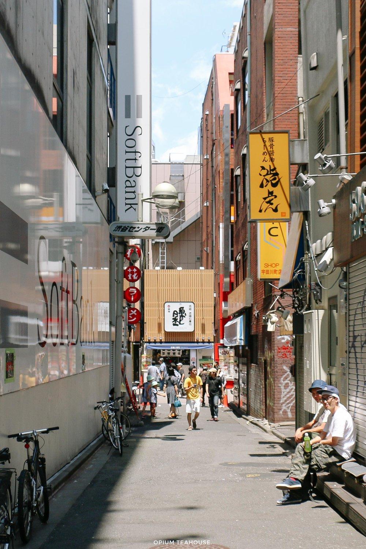 Tokyo Streets — OTH.jpg