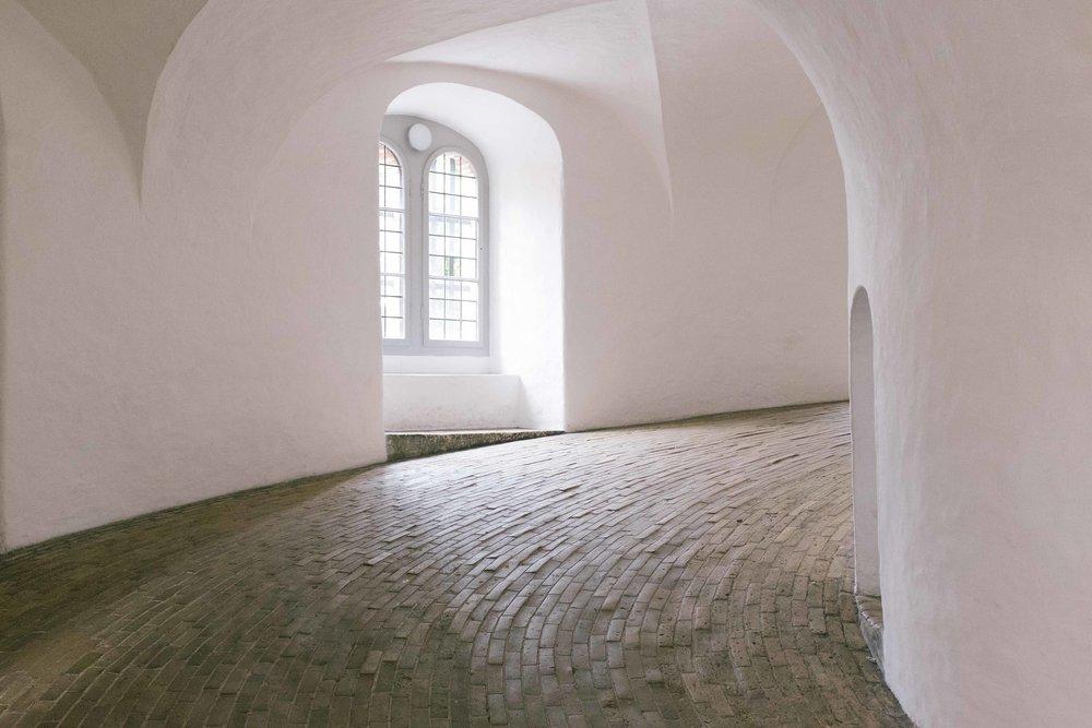 Rundetaarn Copenhagen — OTH-2.jpg
