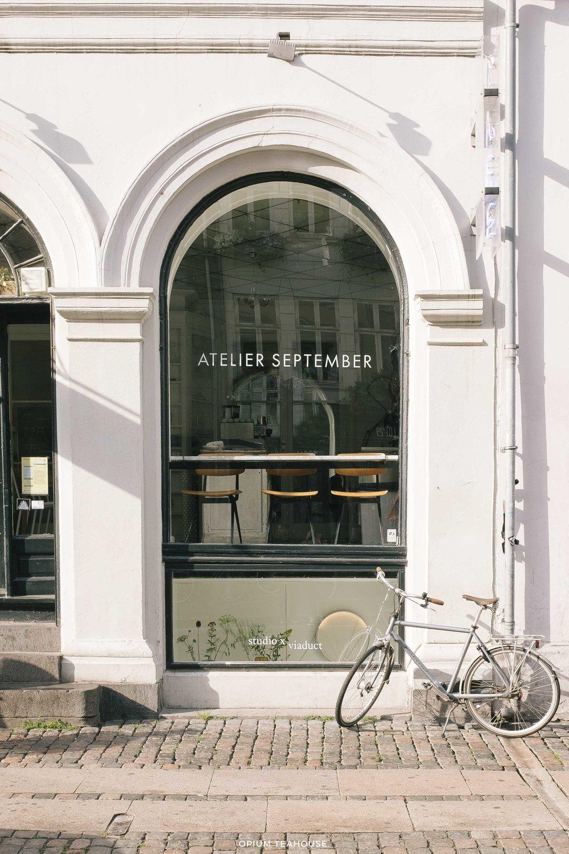 Atelier September Shopfront Copenhagen — OTH.jpg