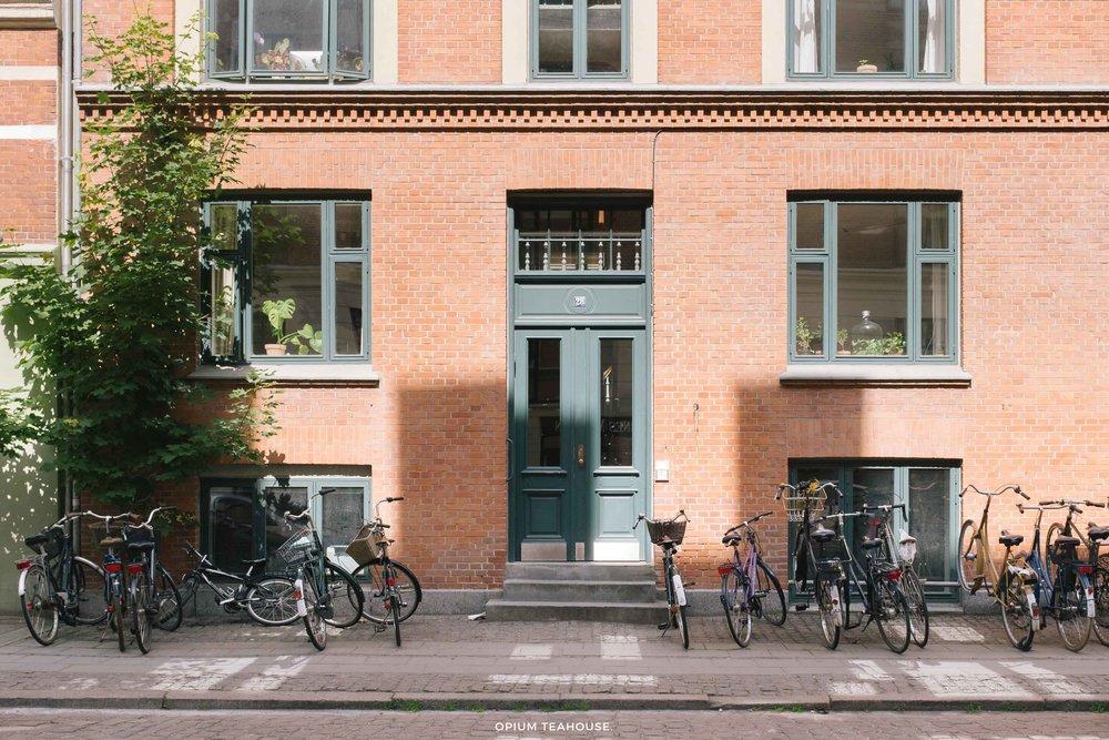 Norrebro Brick Buildings Copenhagen — OTH.jpg